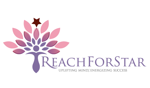 reachforstar1.11