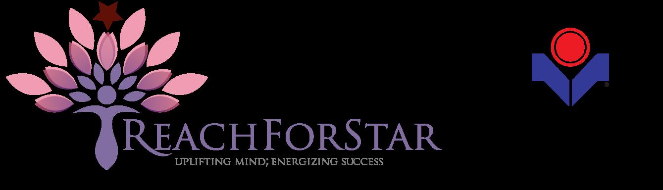 Logo-With-HRDF